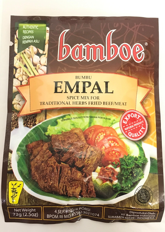 sambal-bawang-hand-made