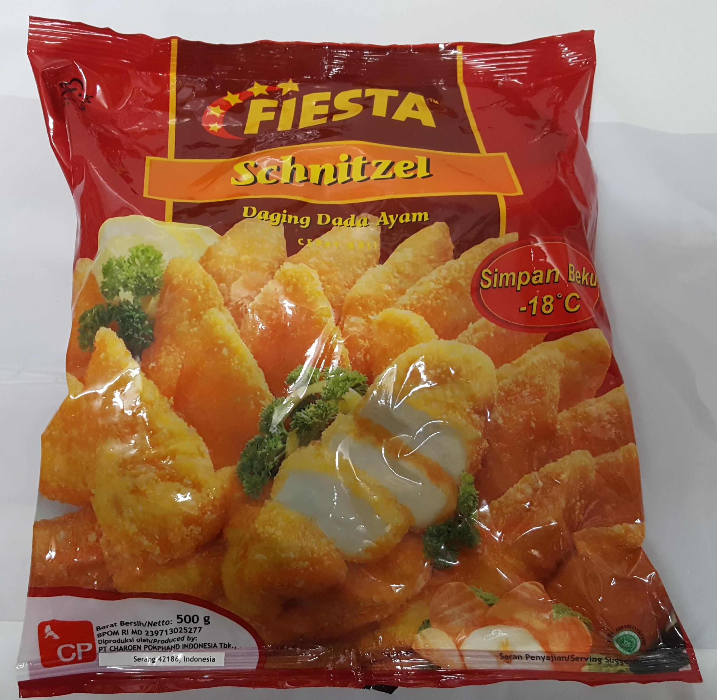 fiesta-daging-dada-ayam-schnitzel