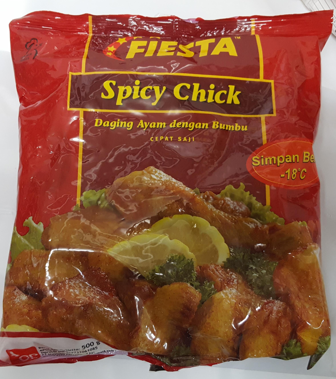 fiesta-spicy-chick-