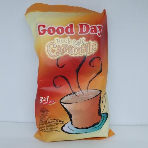 kopi-good-day-caramello