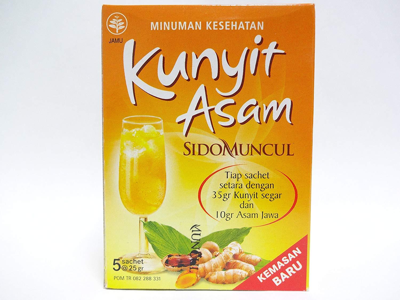 kunyit-asam-sidomuncul