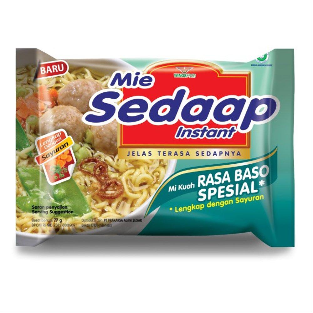 mie-sedap-bakso-bks