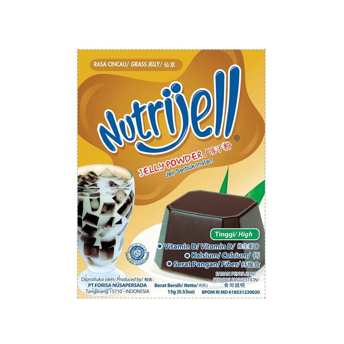 nutri-jell-cincau-grass-jelly