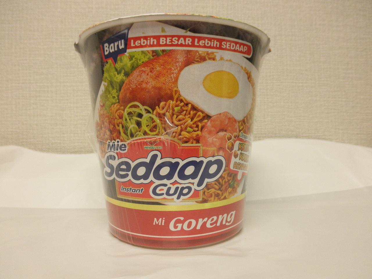 sedap-cup-goreng
