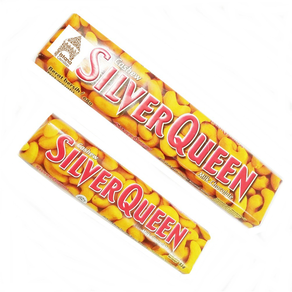silverqween-b