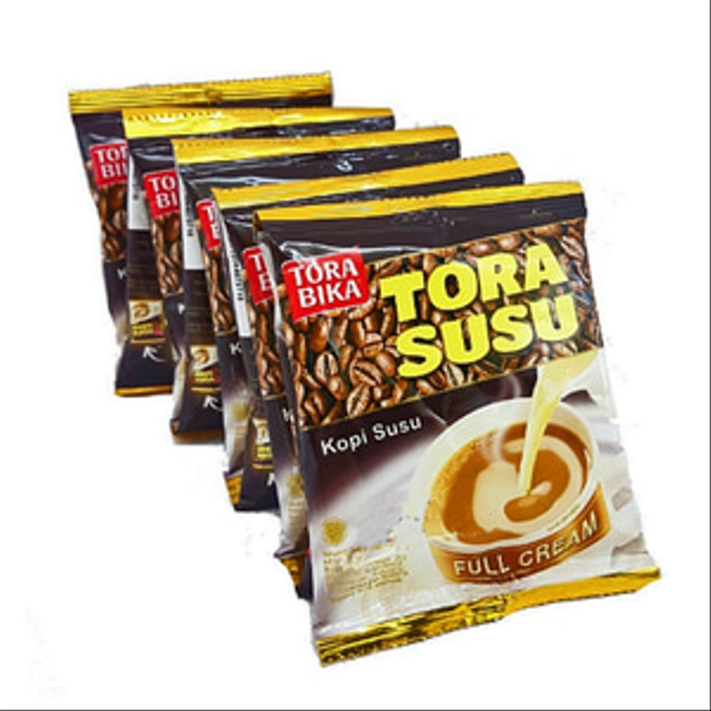 torabika-kopi-susu-isi-10sachet