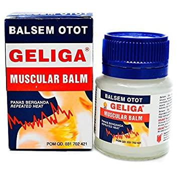 balsem-otot-geliga-40gr