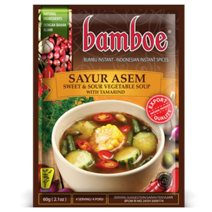 bamboe-sayur-asem