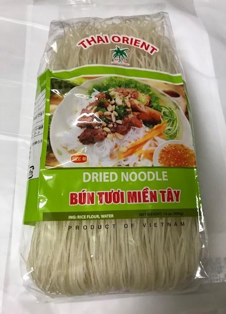 bihun-vietnam-400gr