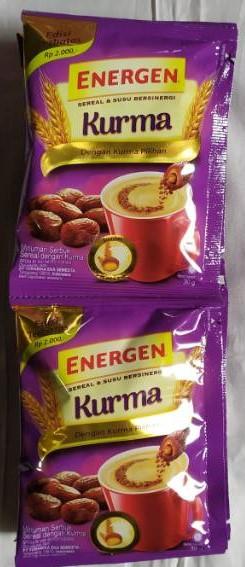 energen-kurma-isi-10