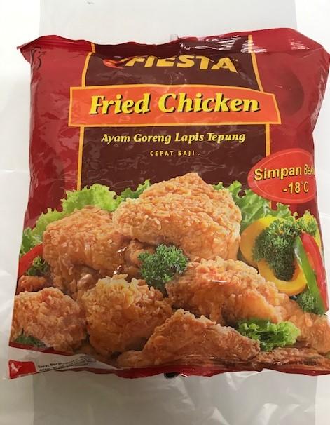fiesta-fried-chicken