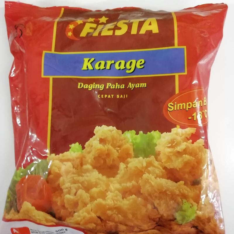fiesta-karage