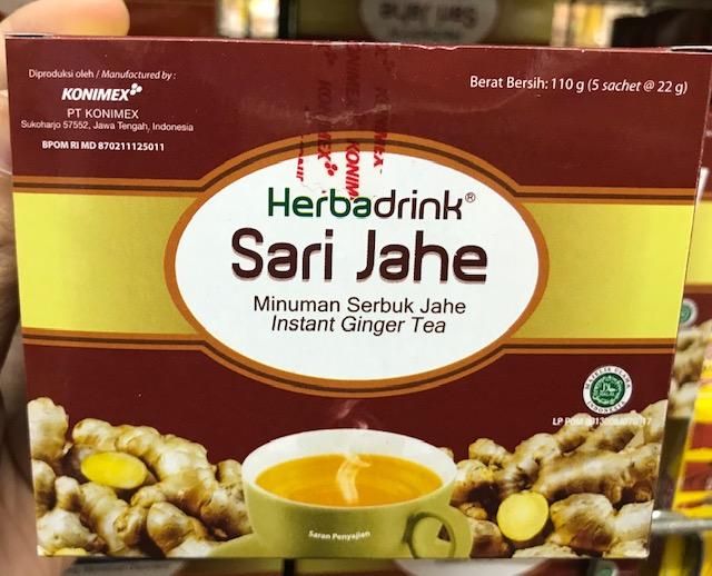 herbadrink-sari-jahe-