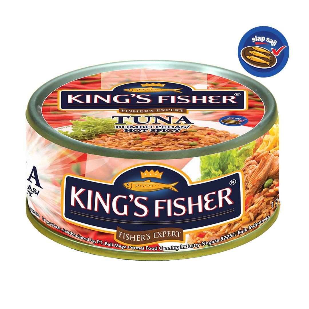 kings-fisher-tuna-pedas