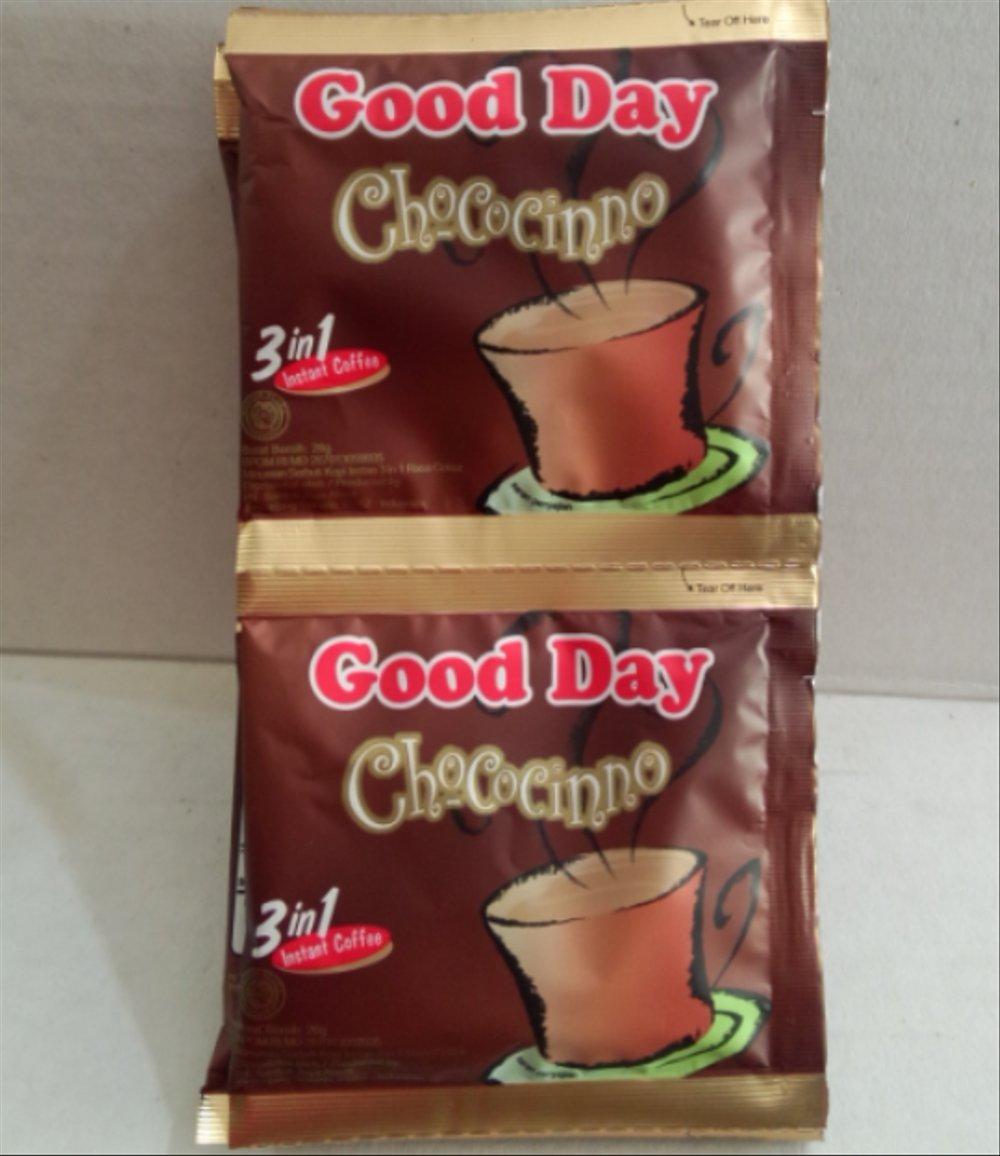 kopi-good-day-chococinno