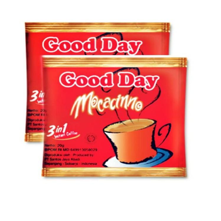 kopi-good-day-mocacinno