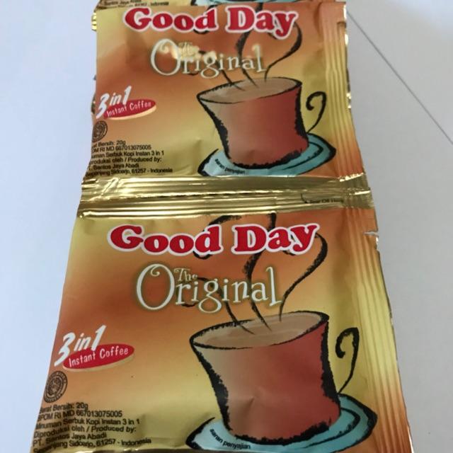 kopi-good-day-original