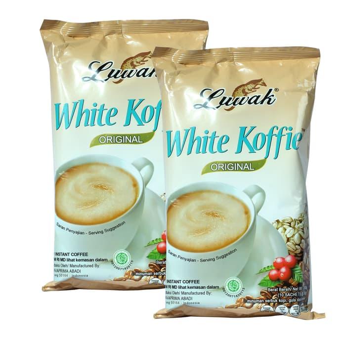 kopi-luwak-white-coffee-isi-10