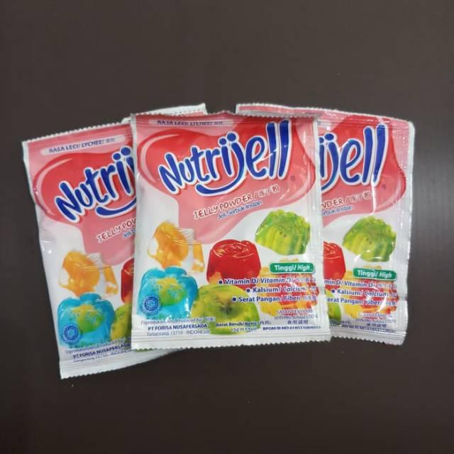 nutri-jell-leci-lychee