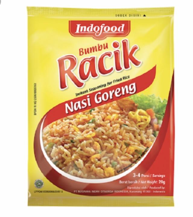 racik-nasi-goreng