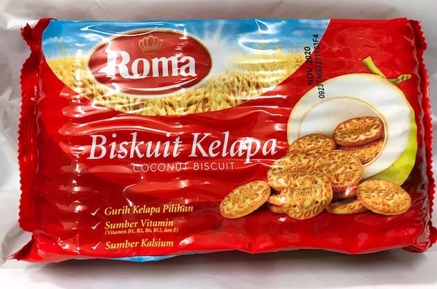 roma-bisquit-kelapa