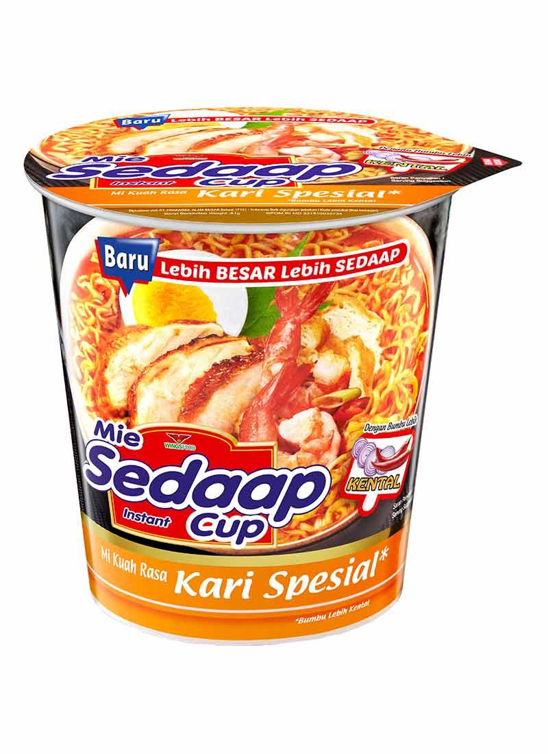 sedaap-cup-kari-special
