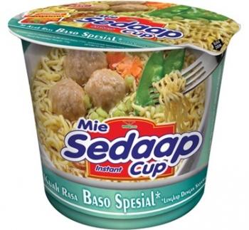 sedap-cup-bakso-special