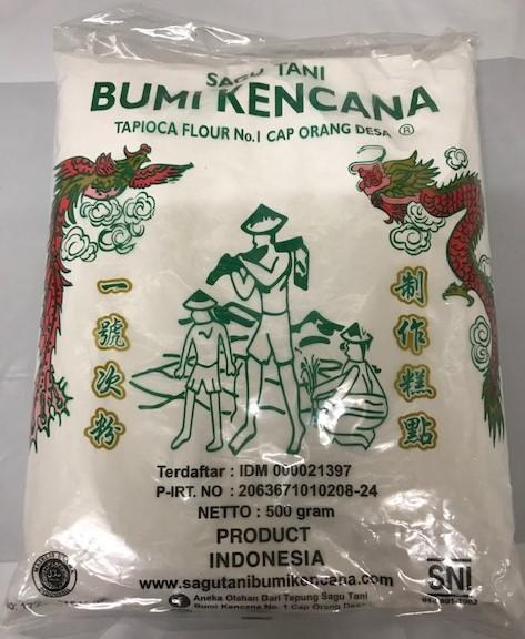 tepung-sagu-tapioka-flour-indo
